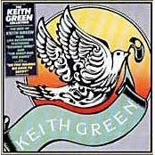 keithgreencollection